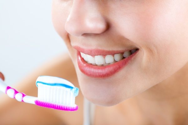 Dental Cleaning:   Oral Health Issues It Can Prevent [General Dentistry]