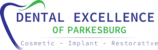 Visit Dental Excellence of Parkesburg